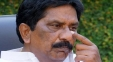 Sabbam's Rowdy Warning To Reddy