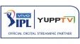 VIVO IPL 2021 - Just 3 Days to GO!