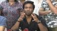When Vishnu Rubbed Salt On Chiru's Wounds