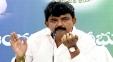 Nani slams Pawan over his remarks on Jagan