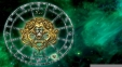 Astrology: Your forecast for October 18-24