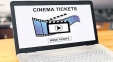 Tollywood to move court on cinema ticket prices?