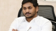 Jagan to form new cabinet by Dasara?