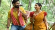 Konda Polam: Can This Weak Trailer Pull The Audience?
