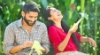 Love Story Review: Matured Narration
