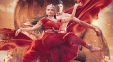 Natyam Review: Tests Patience