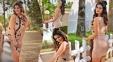 Pics: Urban Chic Look Of Payal Rajput