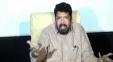 Watch: Big Guy Who Made A Punjabi Actress Pregnant