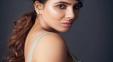 Opinion: Samantha Desperately Wants Naga Chaitanya