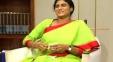 I'm not Jagan's arrow: Sharmila opens up before RK!