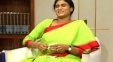 RK's Open Heart With Sharmila Disappointed TDP