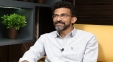 Watch: Sekhar Kammula On Gender And Caste Issues In 'Love Story'