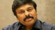 Tollywood Disappointed with Chiranjeevi's Tweets