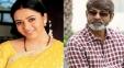 'I Had An Affair With Soundarya'