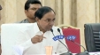 Why is KCR so frustrated with media?