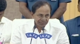 Telangana CM urges PM to extend lockdown by couple of weeks