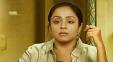 'Ponmagal Vandhal' Review: Metoo, Not This Way!