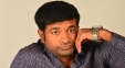 Vennela Kishore's Dates to be a Major Issue