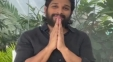 Allu Arjun Announces Shocking Amount