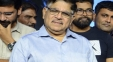 Opinion: Allu Aravind Committed Big S!N