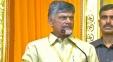 Naidu Announces Paltry Rs 50K For Gas Leak Victims!