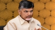 Will HC order probe against Naidu?
