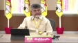 Naidu hits out at Jagan at TDP's first-ever virtual 'Mahanadu'