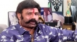 Balakrishna About Jr NTR's TDP Entry