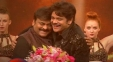 Chiru and Nag Join Hands To Fight Corona!