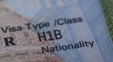 H1B Visas For Those Educated In US Only