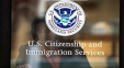 All 65,000 H-1B Work Visas For 2021 Taken, Says US