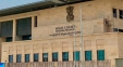 High Court To Probe Case Against Naidu