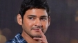 Allu Sirish Rejected - Mahesh Babu Accepted