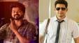 DummyStar Mahesh Babu Vs RemakeStar Vijay!