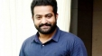 Hyd police book Jr NTR fans for abusing Meera Chopra