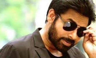 Pawan Kalyan Rejects The Much Talked About Remake!