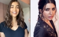 'Sarcastic' Chat Between Samantha, Chinmayi Surfaces Online