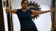 Video: Beautiful 40 Plus Actress Dances Perfect