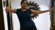 Video: Beautiful 40 Plus Actress Dances Perfect