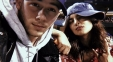 Priyanka Shares Pic Taken on Her First Date with Nick