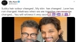 Social Buzz: Leak It Like Allu Arjun!