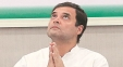 Believe it or not, Rahul's national approval is 0.58%