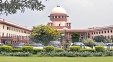 LG Polymers seizure: SC refuses to stay HC orders!