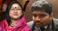 Actress Vanisri's Son Passed Away