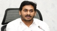 Andhra BJP stalled Shah appointment to Jagan?