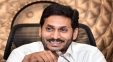 Our Manifesto Is Like Gita, Quran And Bible: Jagan