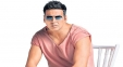 Akshay Kumar files Rs 500Cr defamation suit against YouTuber