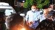 Atchen Naidu Fails To Get Bail In ESI Scam!