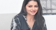 Bhumika Chawla Can't Get Over Sushant's Death