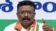 Congress Alleges Rigging In GHMC Polls